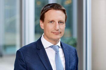 Michael Raaflaub