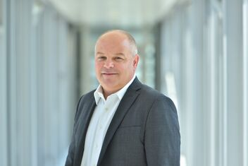 Jean-Luc Schafer