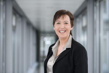 Sabine Knauf