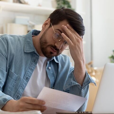 Assicurazione complementare alla cassa malati