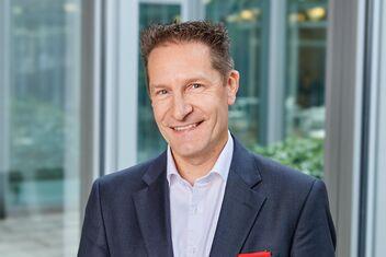 Christoph Burkhalter