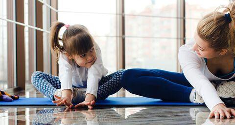 Vostro figlio è assicurato in modo adeguato? Cinque cose che dovete sapere
