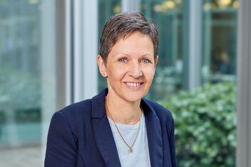 Gabriela Grob Hügli (présidente)