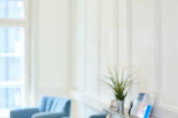 Christophe Wyssbrod (président)