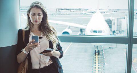 Welche Auswirkungen hat das Coronavirus auf Reisen und Freizeit?