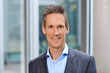 Martin Ruesch