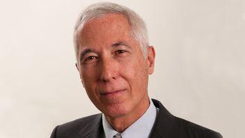 Thomas Lang, responsable Services Véhicules automobiles et Recours chez AXA