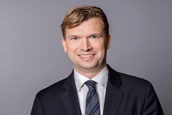 Renko Dirksen