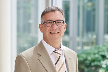 Friedrich Vorholzer