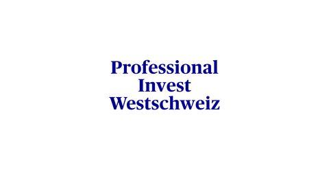 Informationen zur Vorsorgelösung Professional Invest Westschweiz