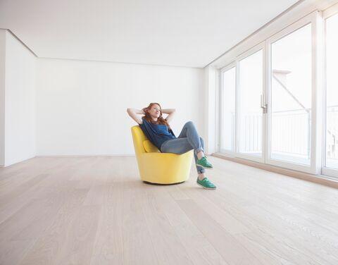 zuhause ausziehen die checkliste f r die erste eigene wohnung. Black Bedroom Furniture Sets. Home Design Ideas