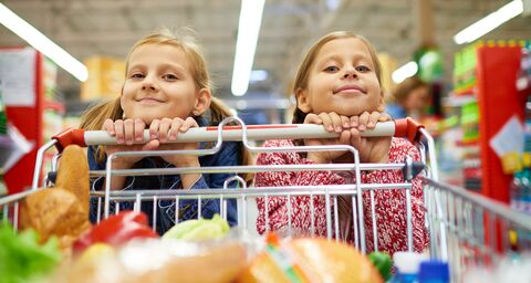 Advice: The top savings tips for families