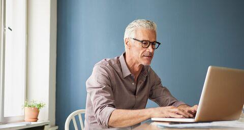 Psychotherapeuten oder psychologische Coaches finden mit Aepsy
