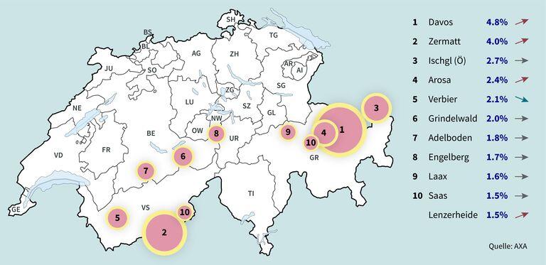 https://brandcenter.axa.ch/m/611f855e0702a999/ASPECT_768-ski_diebstahl_karte_web.jpg