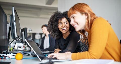 Swibeco – Plus pour le salaire, pour vous et vos collaborateurs