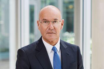 Alain Staub