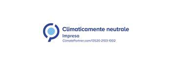 Etichetta ClimatePartner