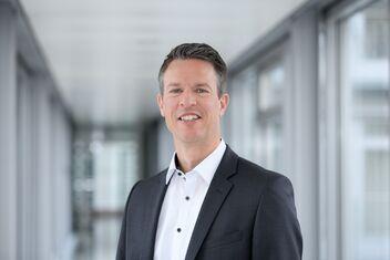 Rolf Wehrli